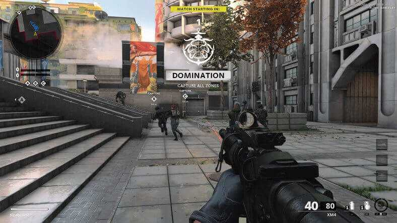 Call of Duty Black Ops Cold War Download