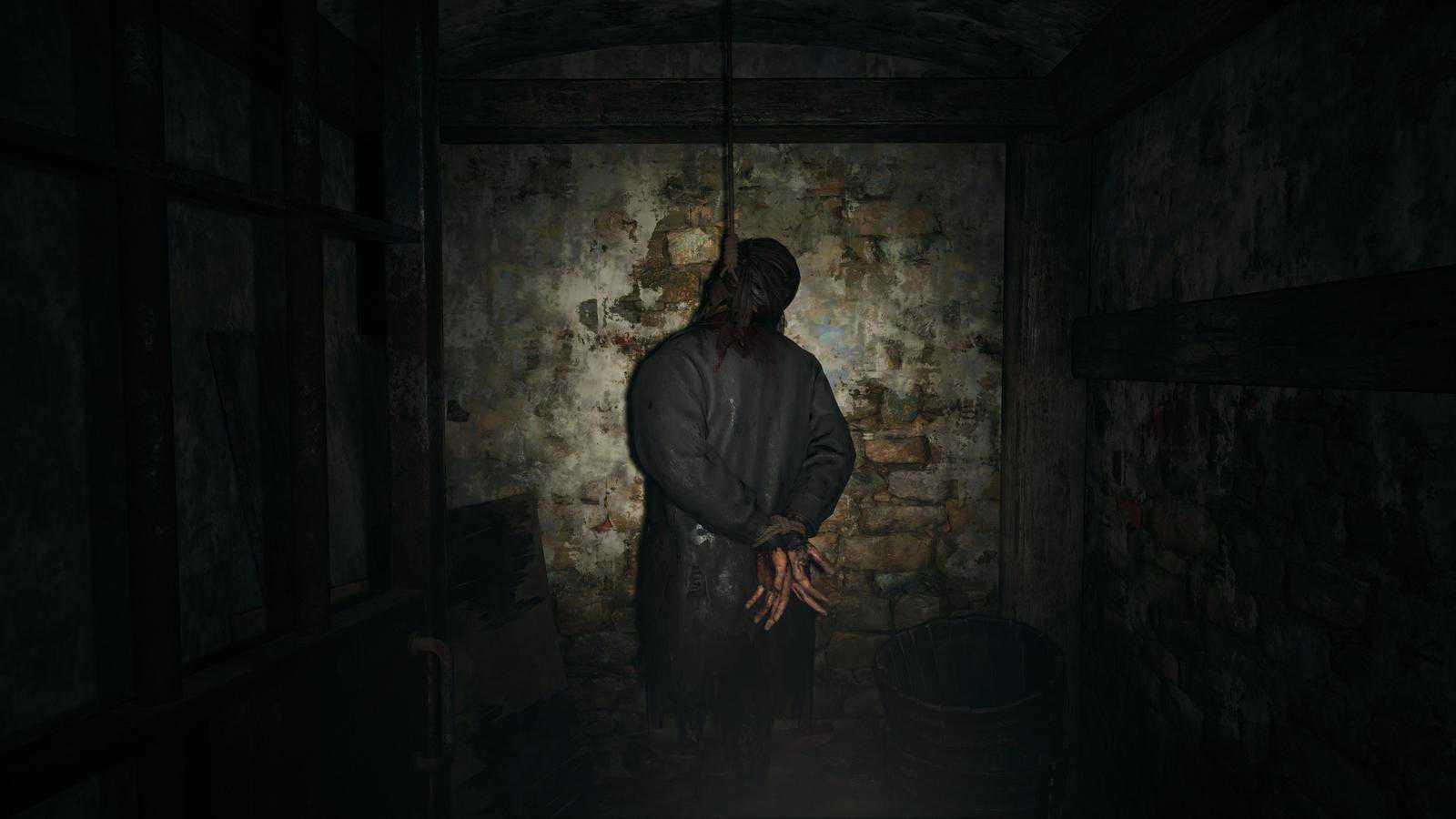 Resident Evil Village Pełna Wersja