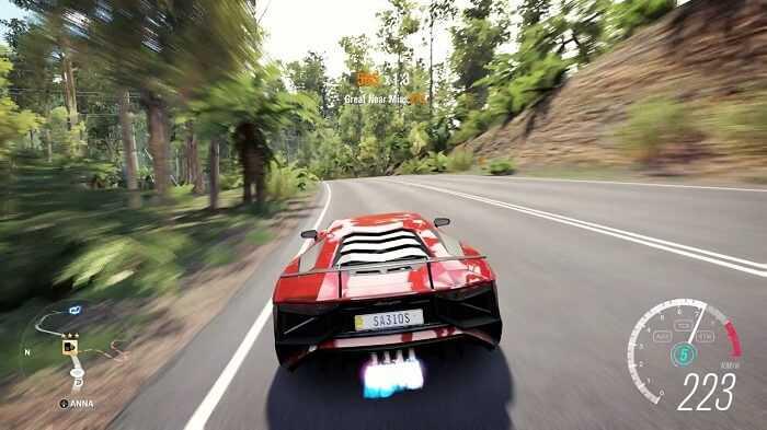 Forza Horizon 3 Download PC