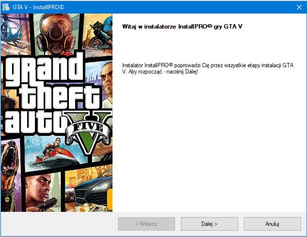 GTA V Download