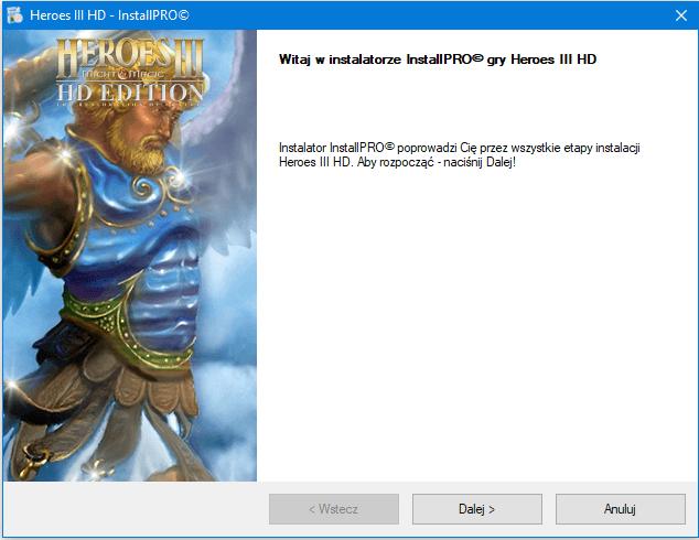 Heroes 3 Download