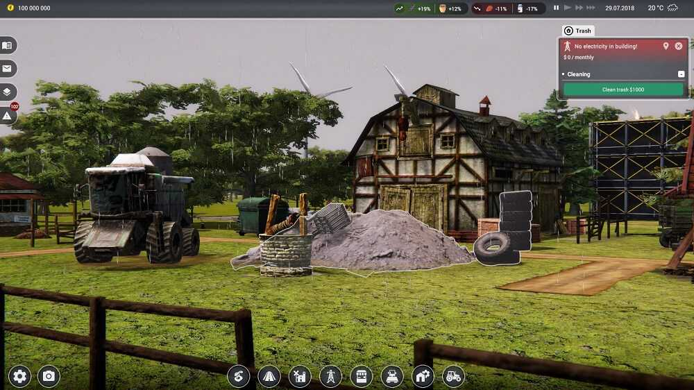 Farm Manager 2020 Download PC